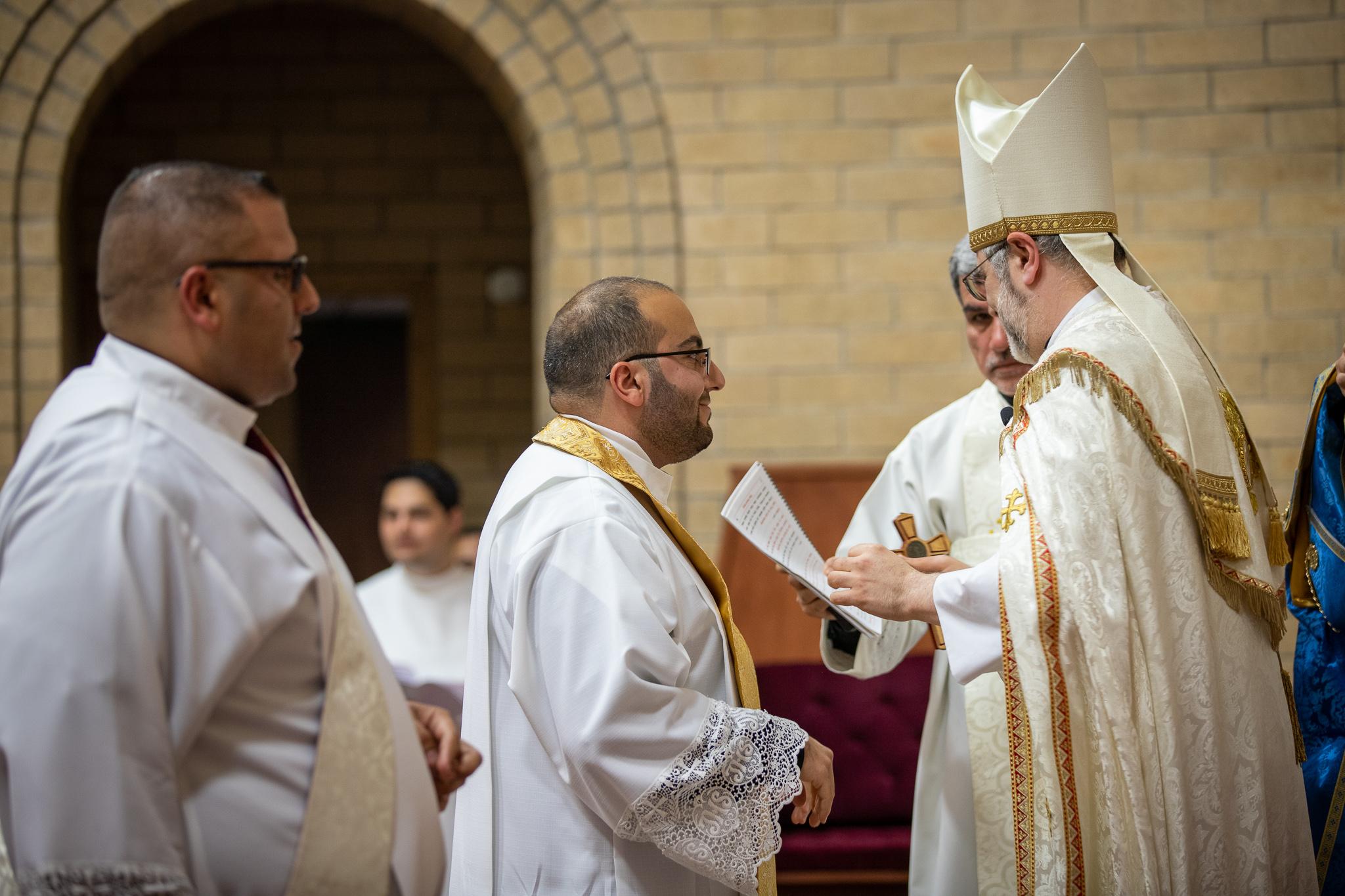 2019 Presbyteral Ordinations29.jpg