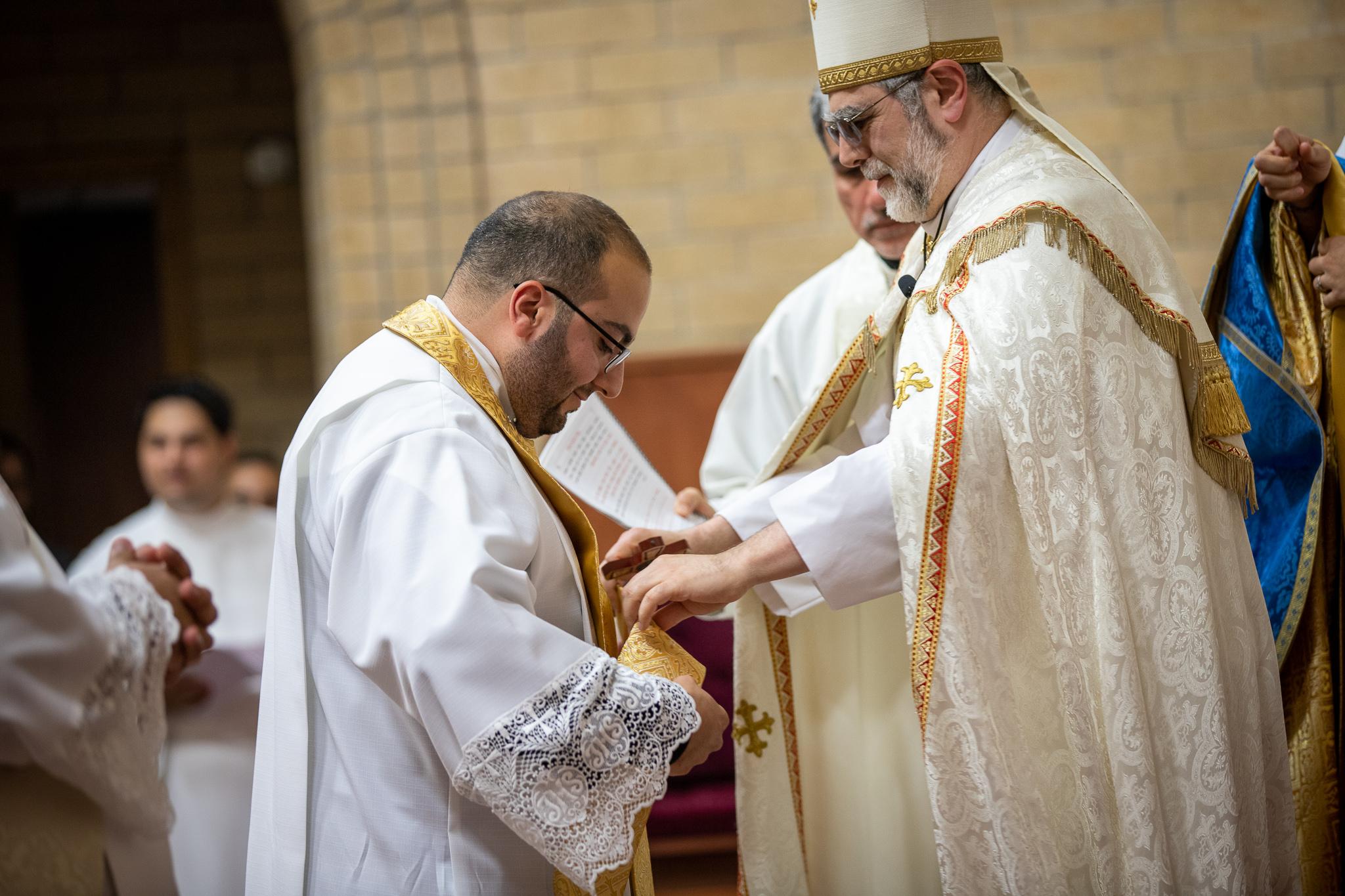 2019 Presbyteral Ordinations30.jpg