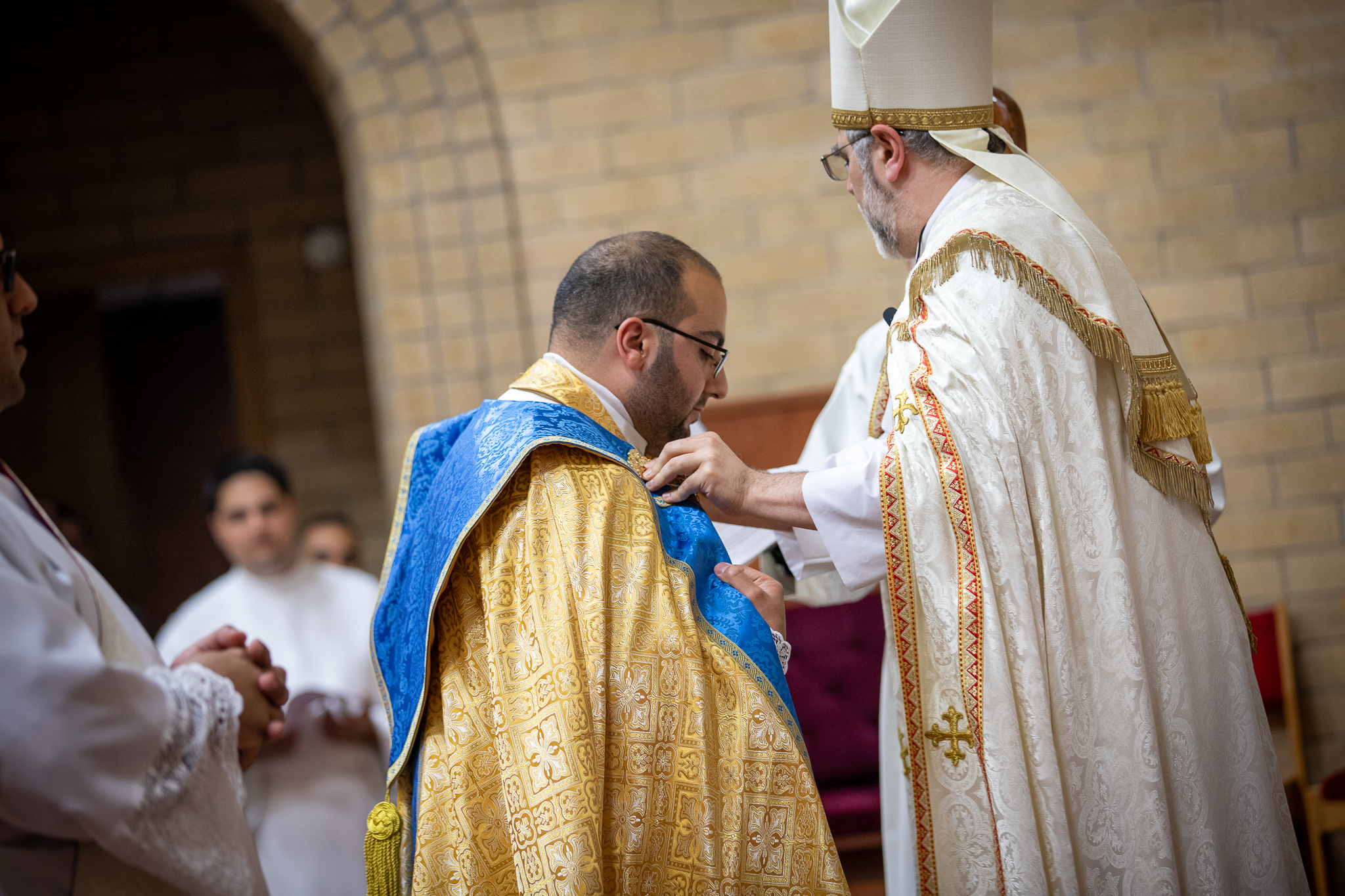 2019 Presbyteral Ordinations32.jpg