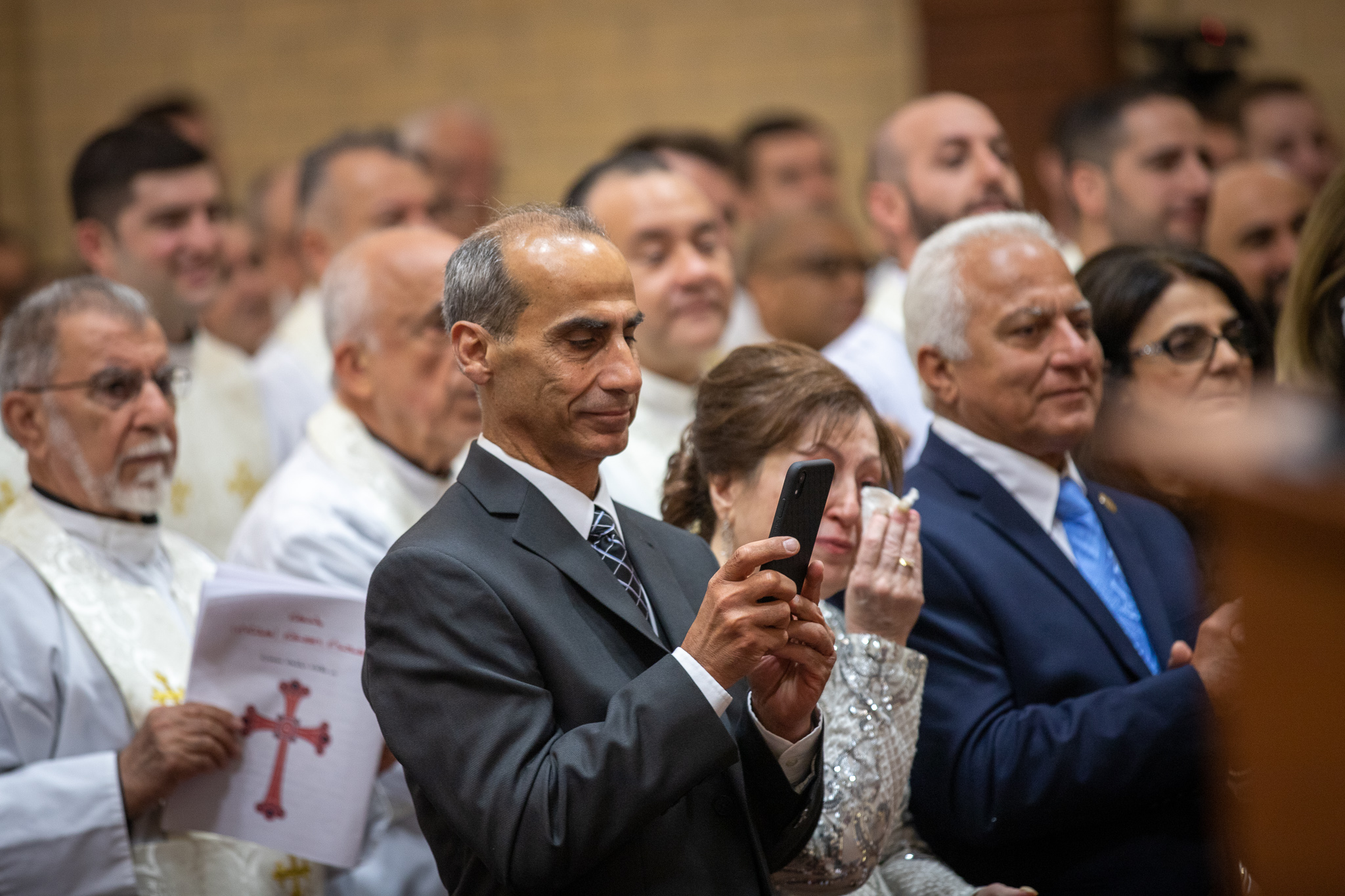 2019 Presbyteral Ordinations34.jpg