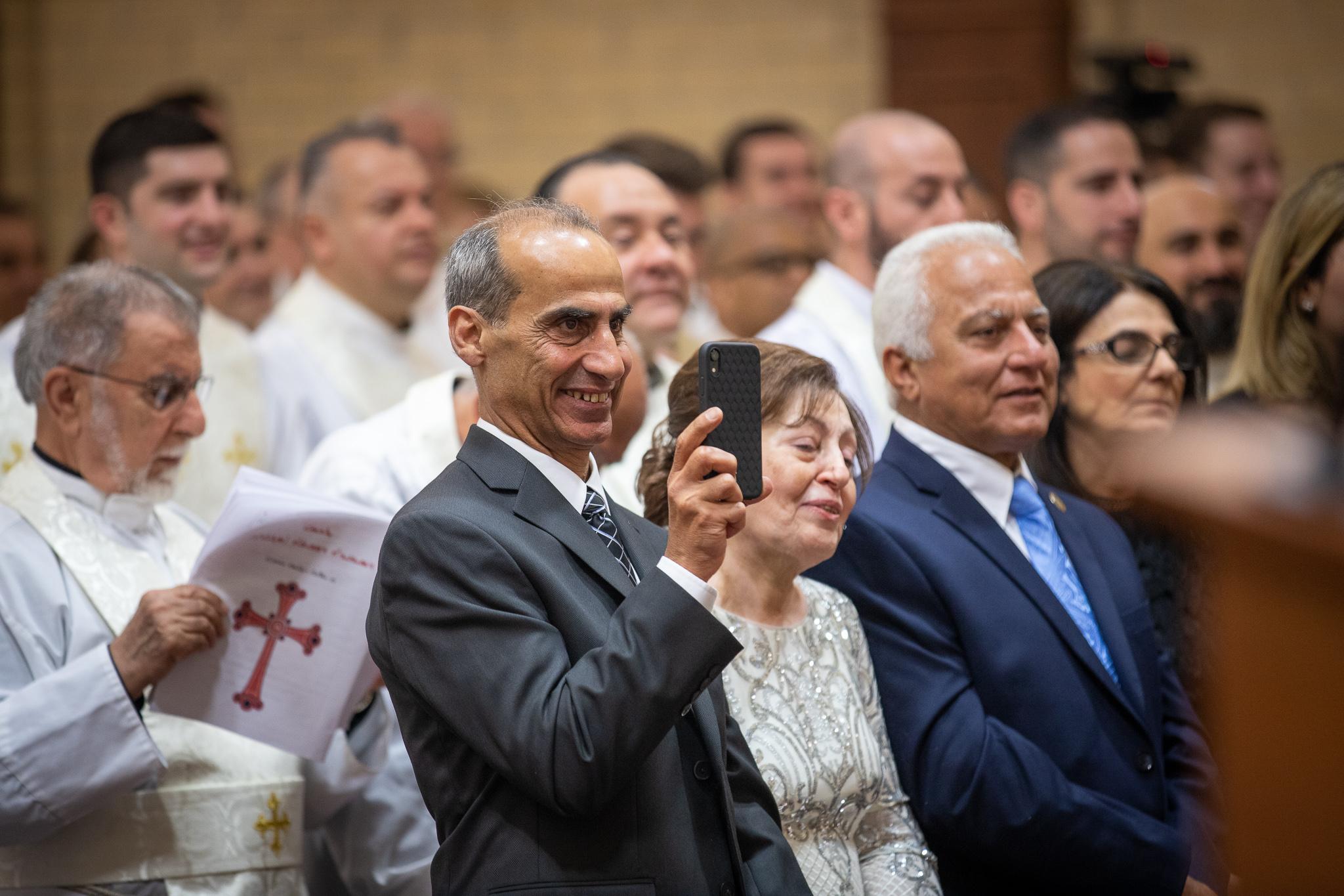 2019 Presbyteral Ordinations44.jpg