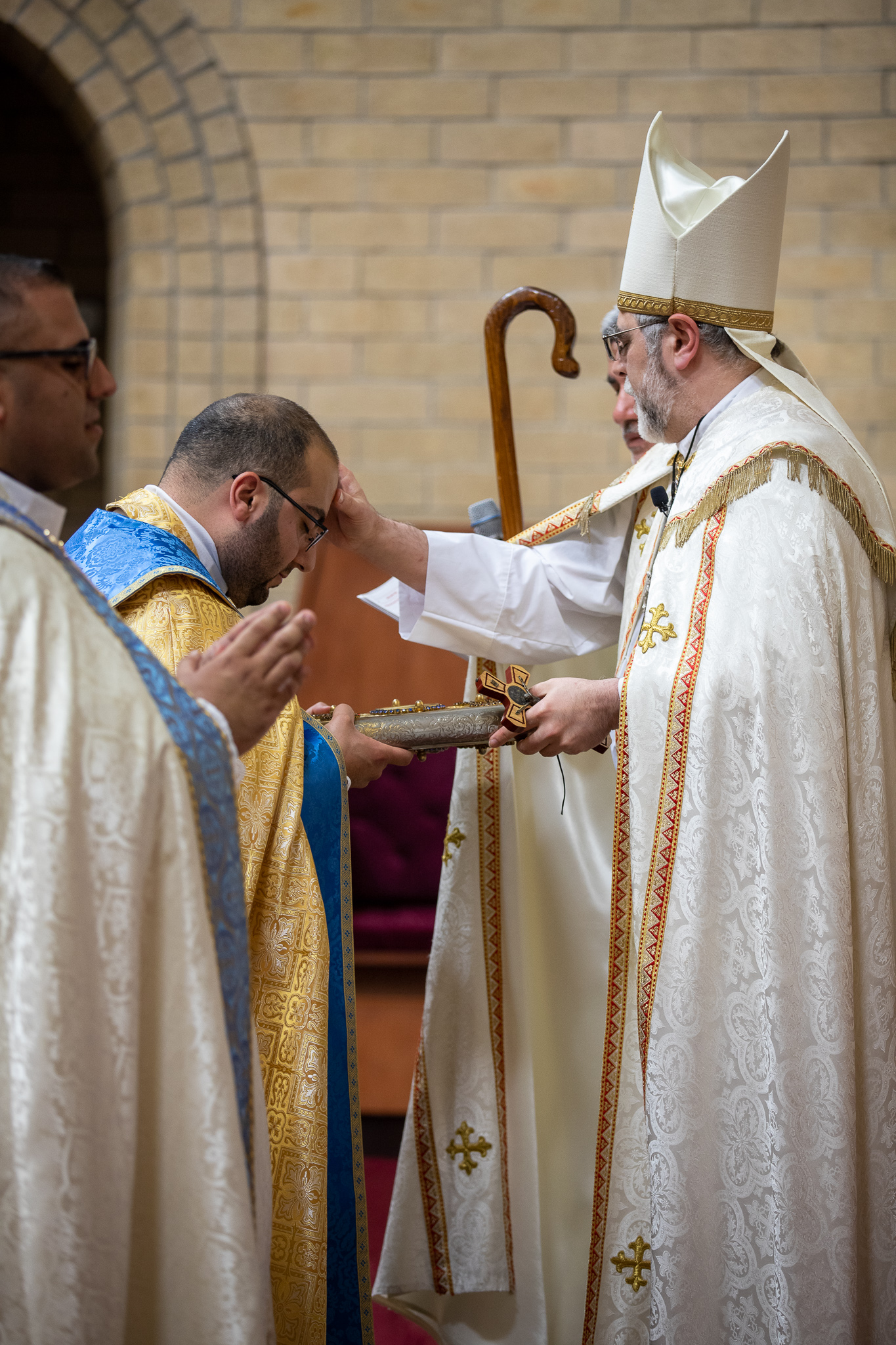 2019 Presbyteral Ordinations45.jpg