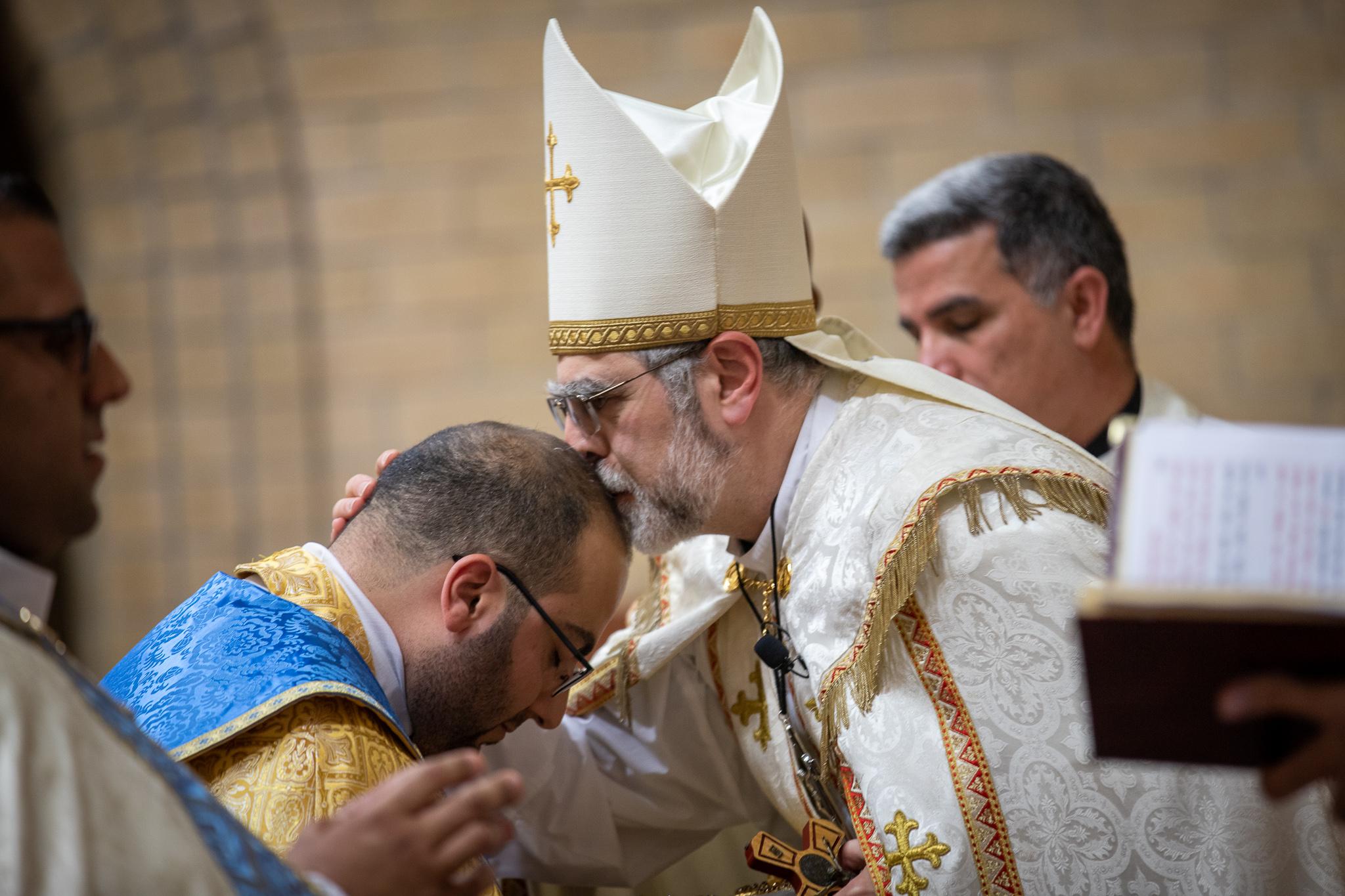 2019 Presbyteral Ordinations46.jpg