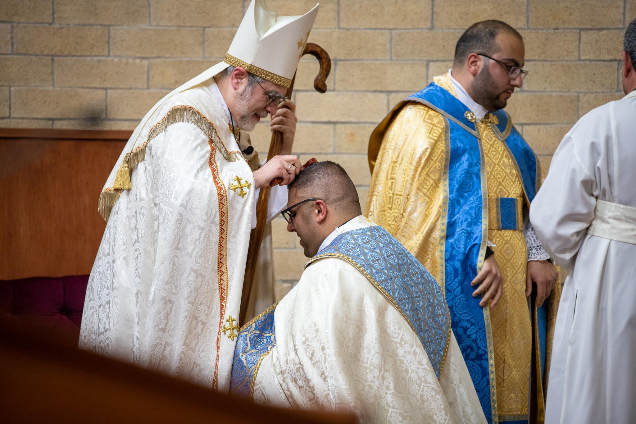2019 Presbyteral Ordinations50.jpg