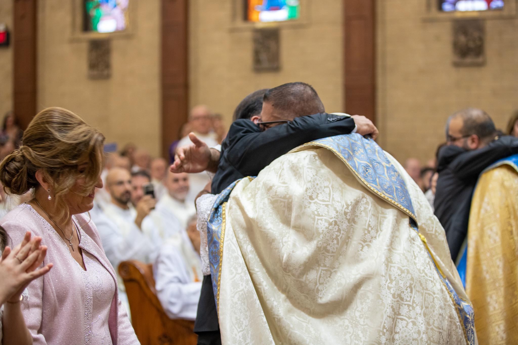 2019 Presbyteral Ordinations55.jpg