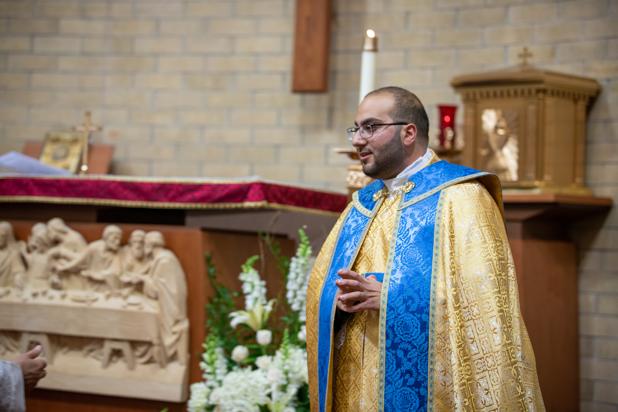 2019 Presbyteral Ordinations53.jpg