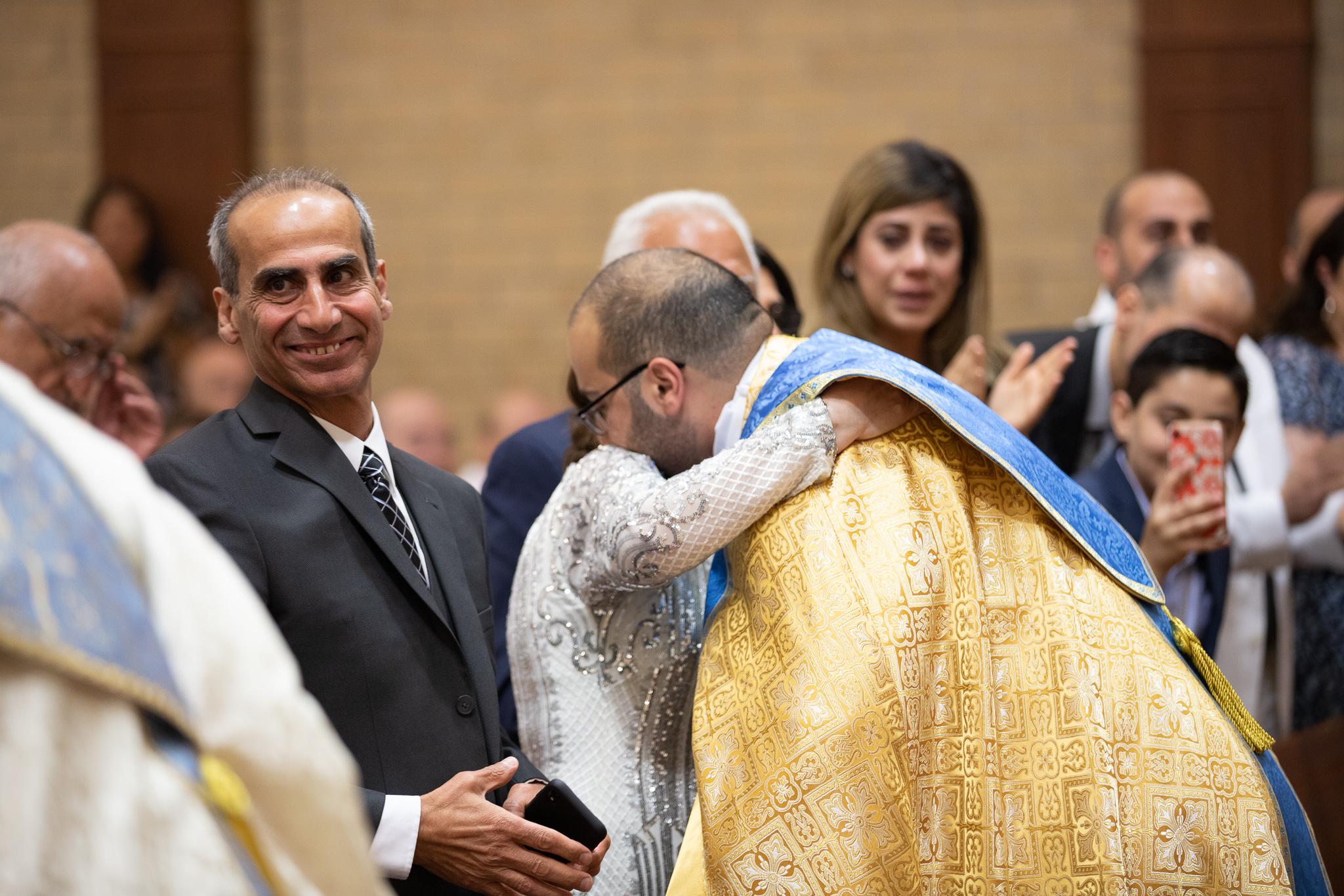 2019 Presbyteral Ordinations56.jpg