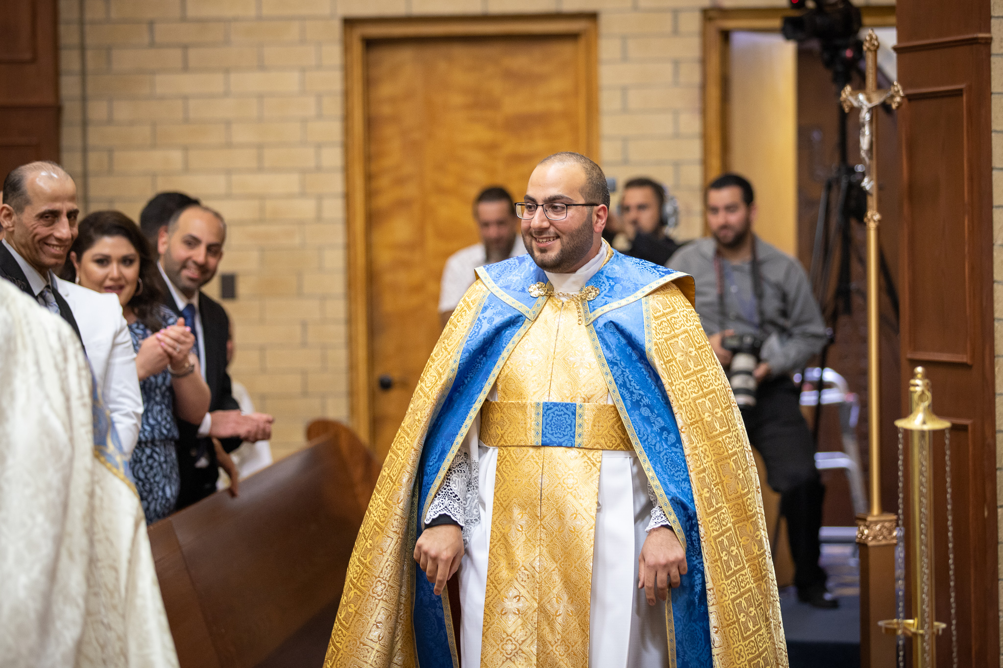 2019 Presbyteral Ordinations69.jpg