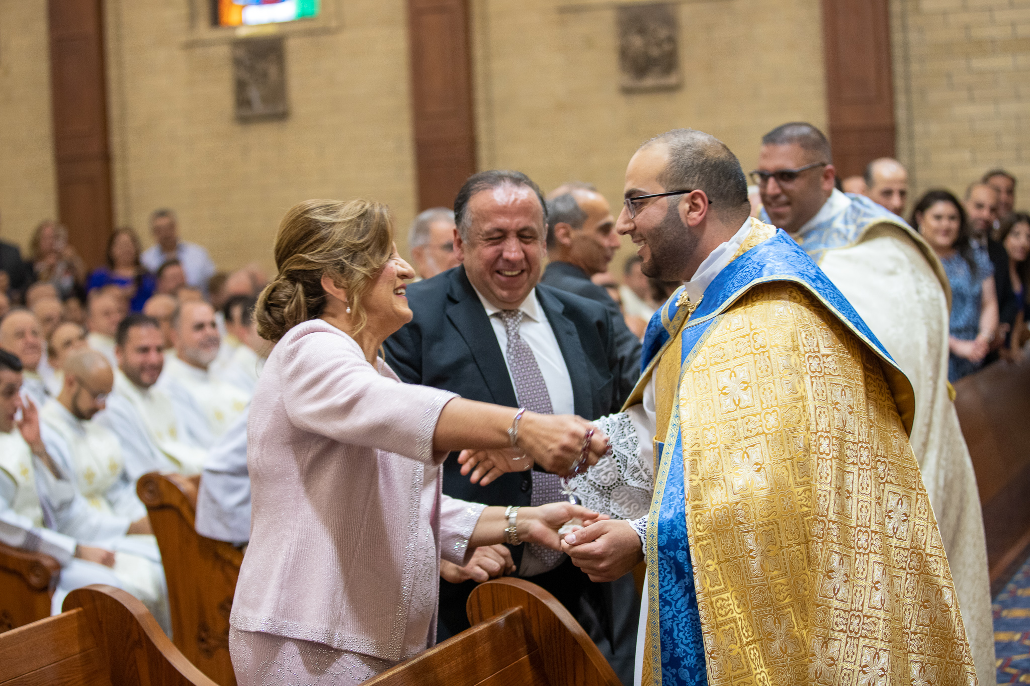 2019 Presbyteral Ordinations72.jpg