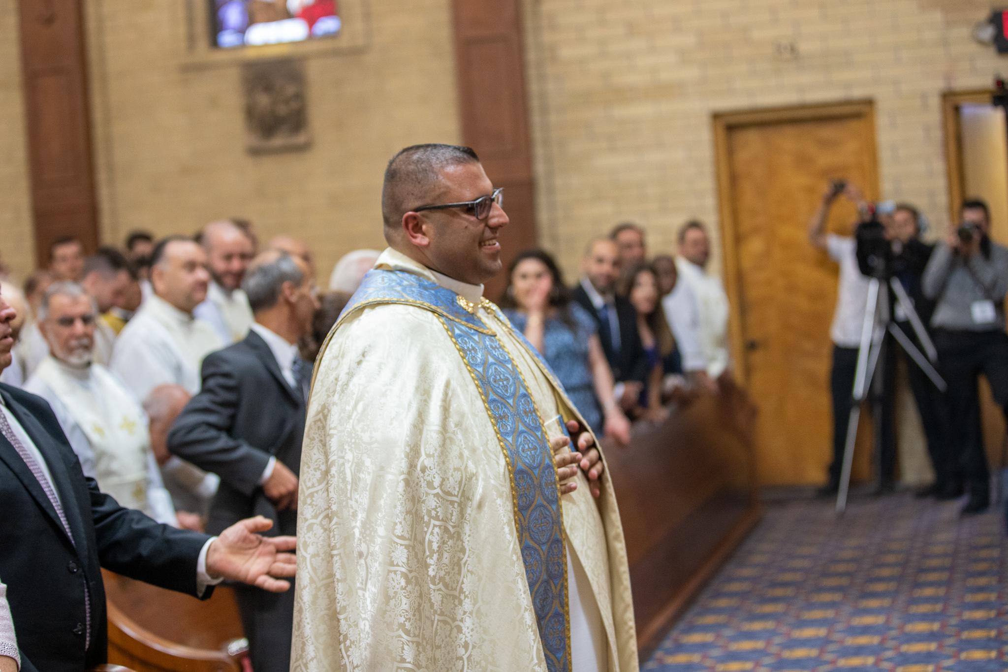 2019 Presbyteral Ordinations73.jpg