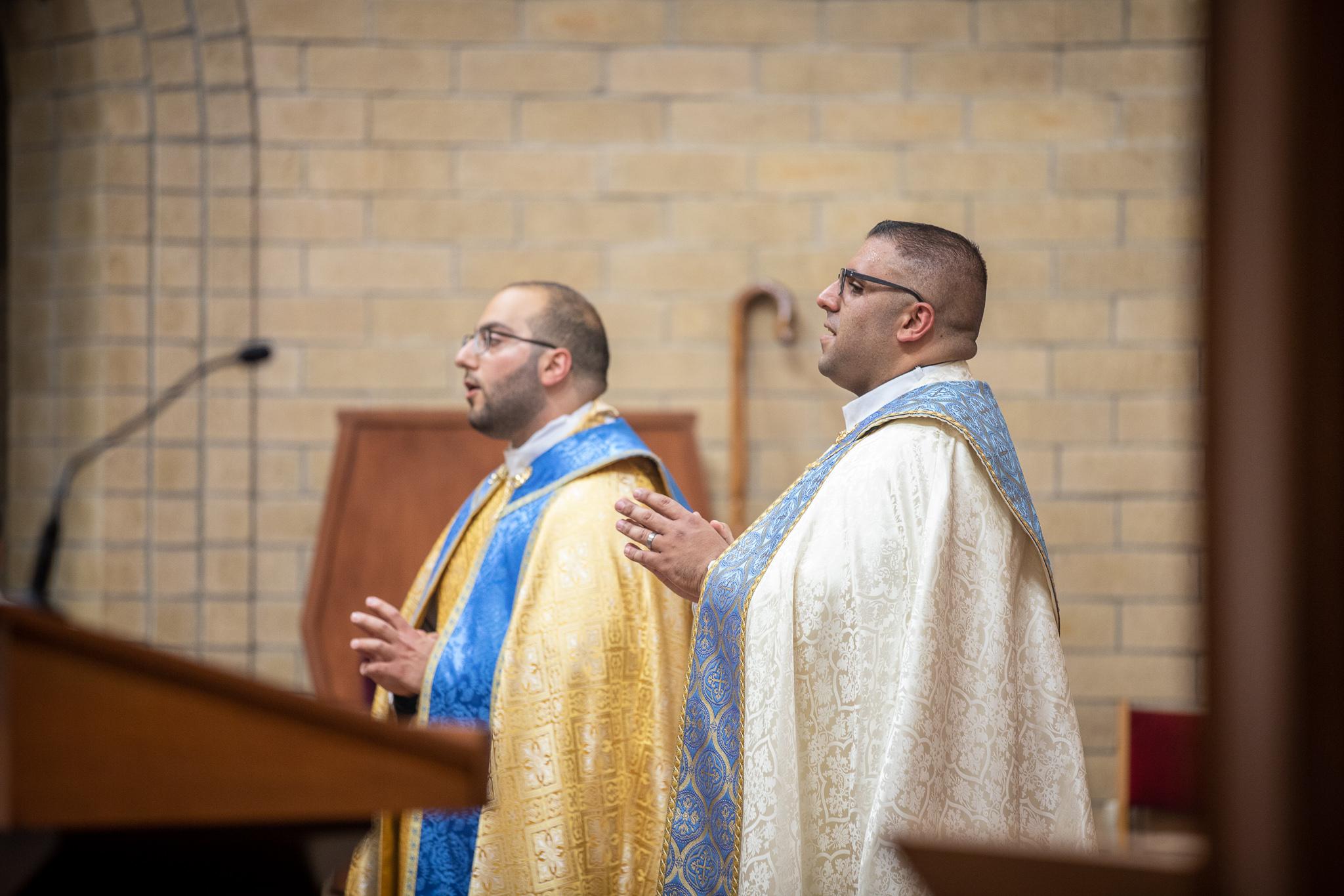 2019 Presbyteral Ordinations74.jpg