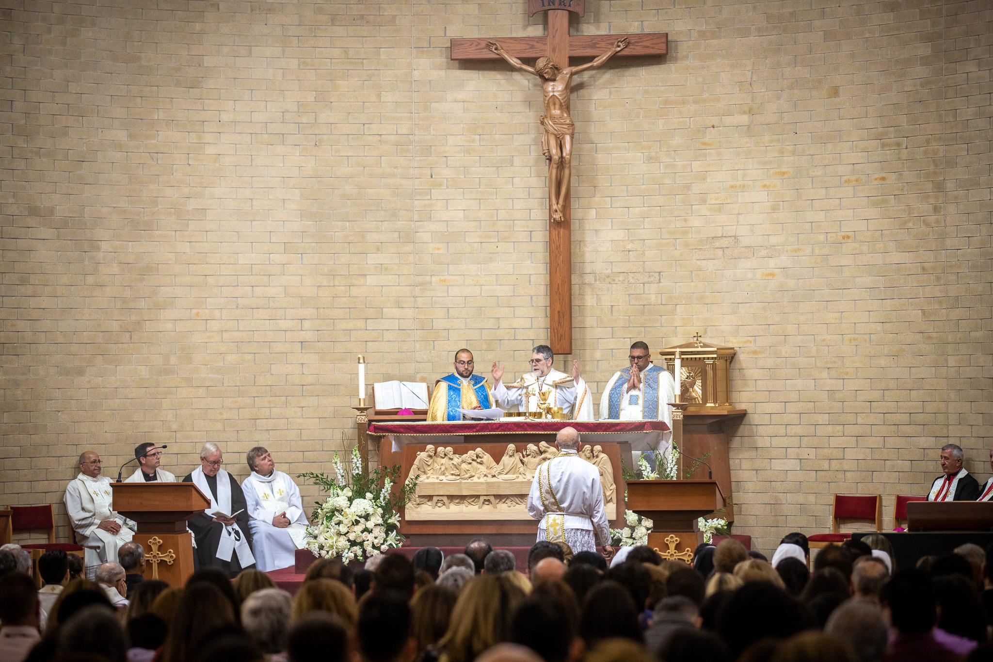2019 Presbyteral Ordinations86.jpg