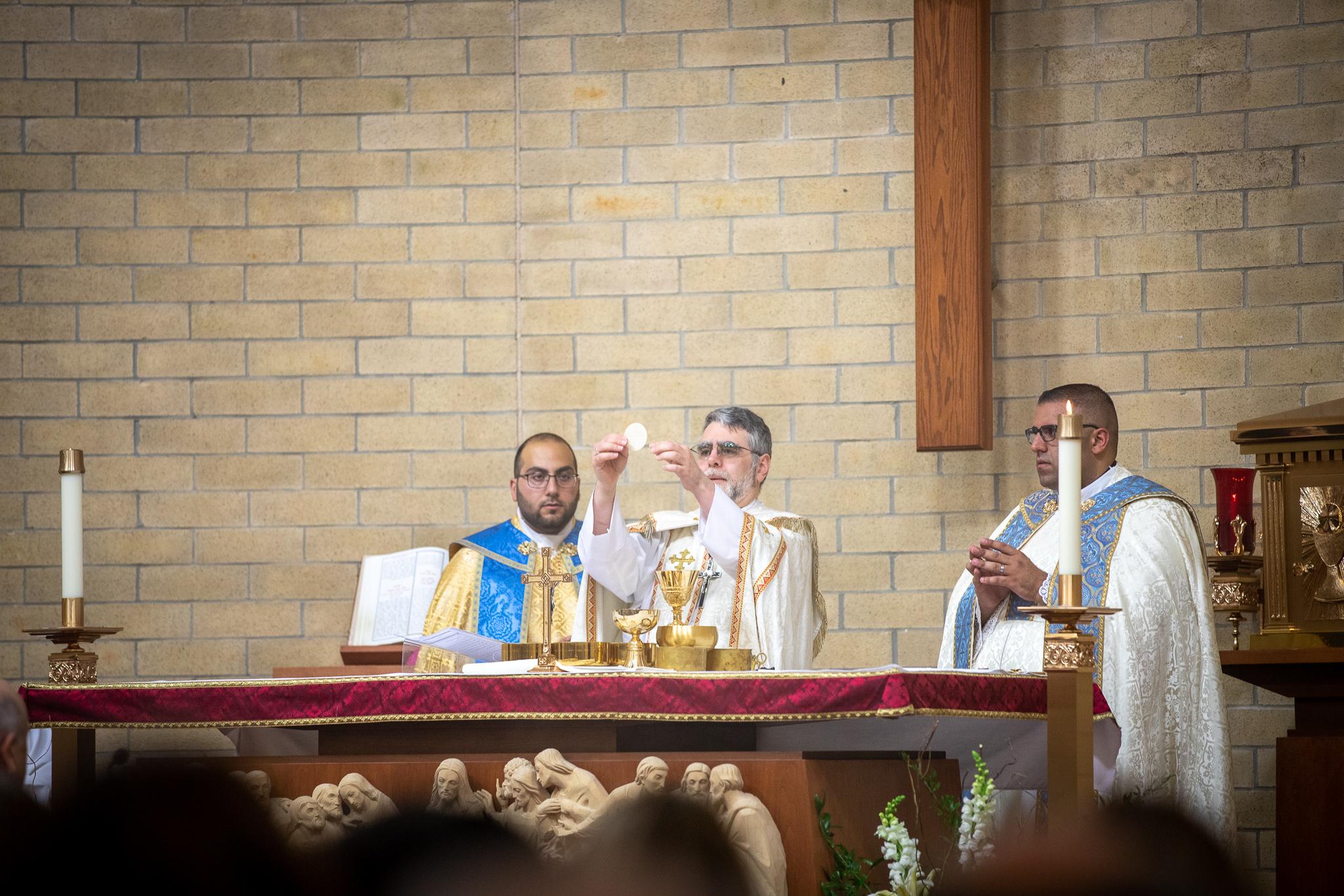 2019 Presbyteral Ordinations88.jpg