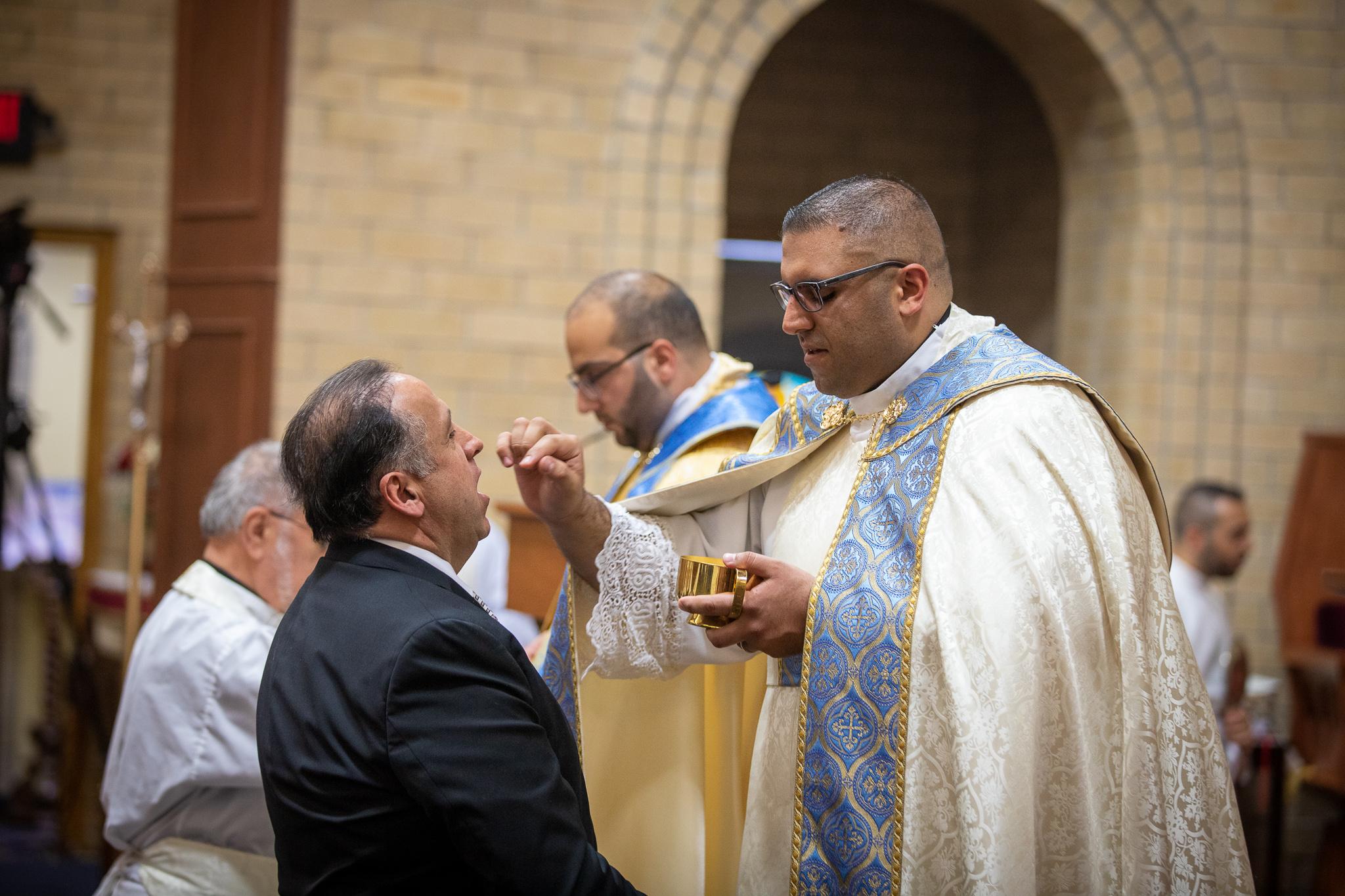 2019 Presbyteral Ordinations96.jpg