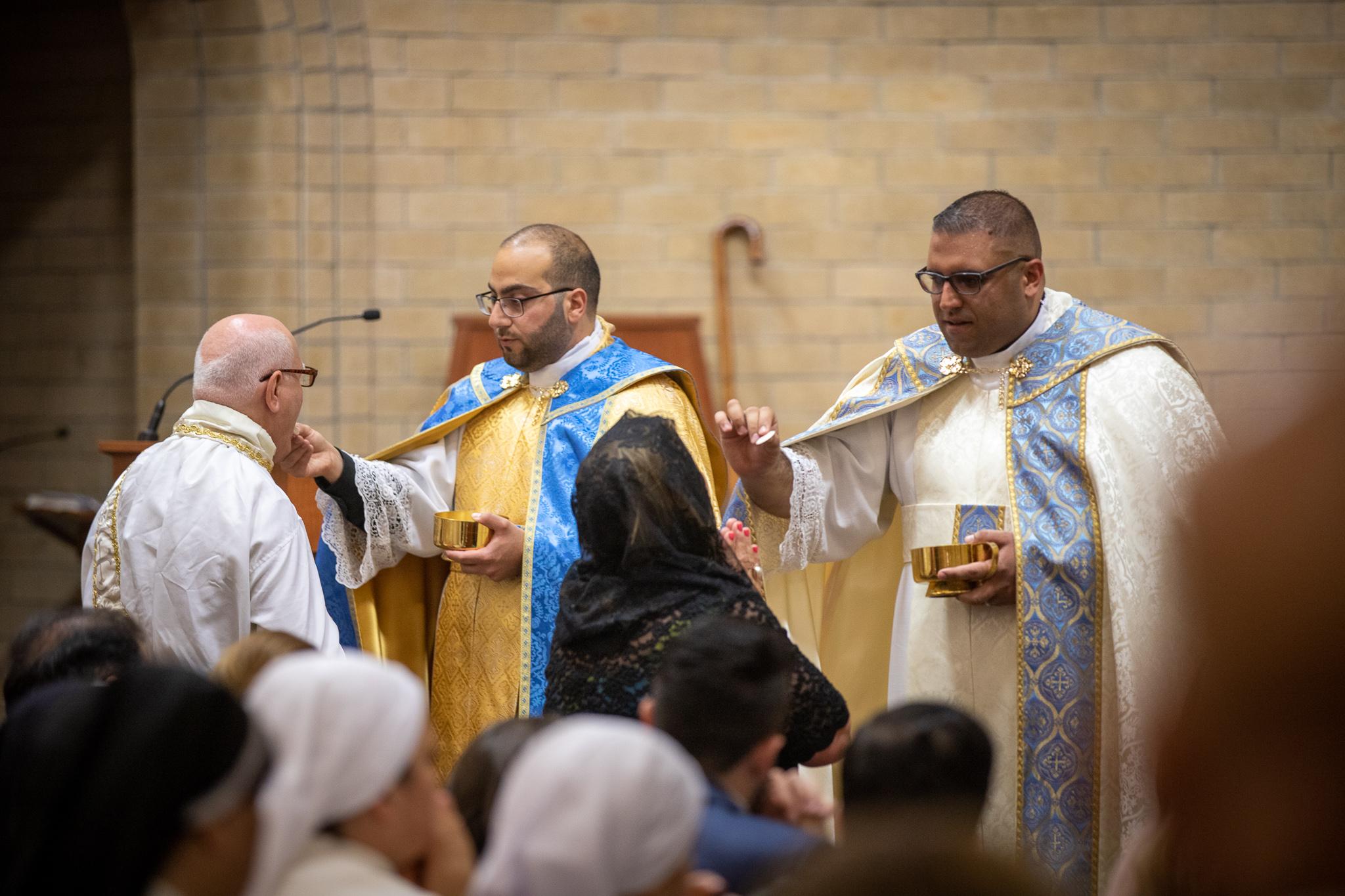 2019 Presbyteral Ordinations98.jpg