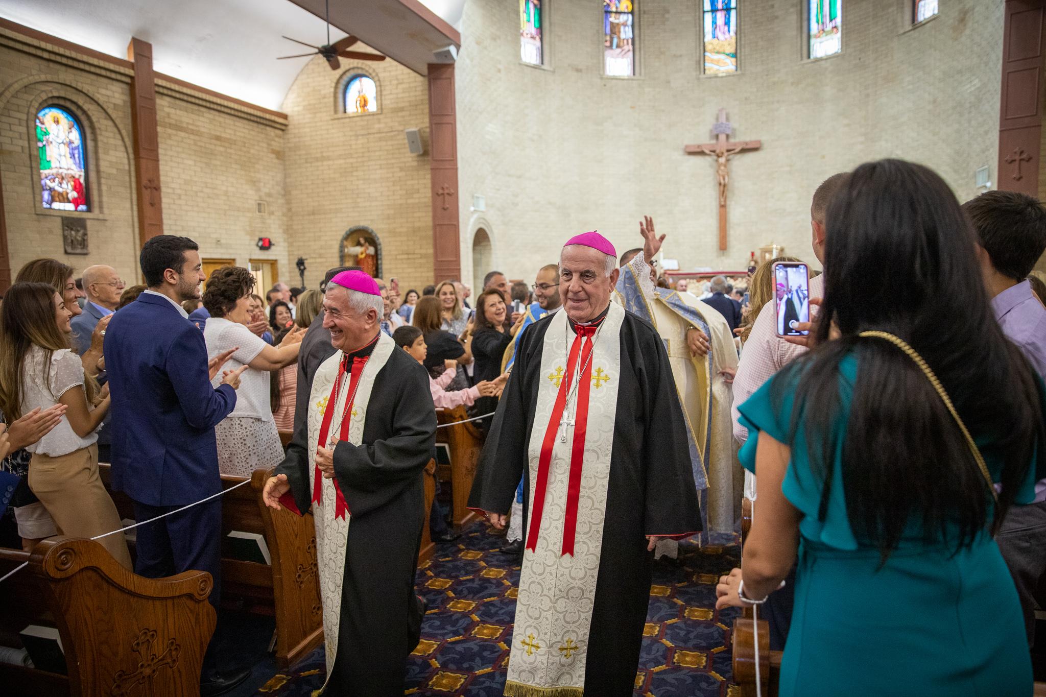 2019 Presbyteral Ordinations109.jpg