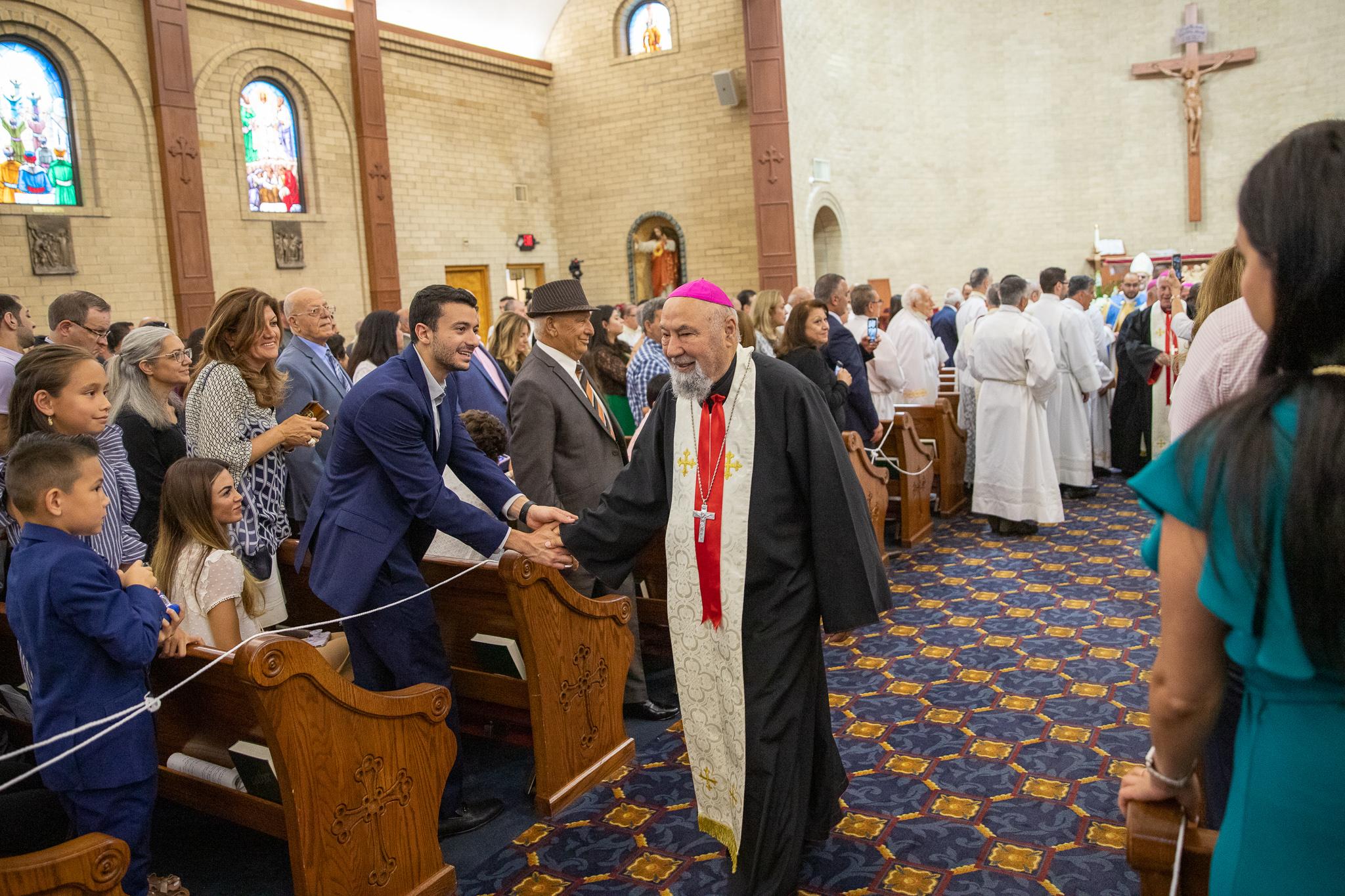 2019 Presbyteral Ordinations108.jpg