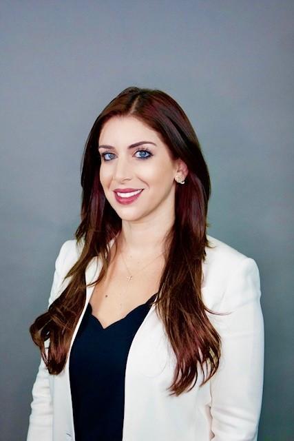 Melissa Bahoora