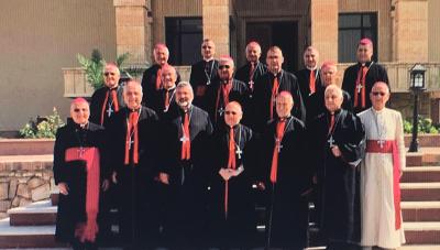 Chaldean Synod.png