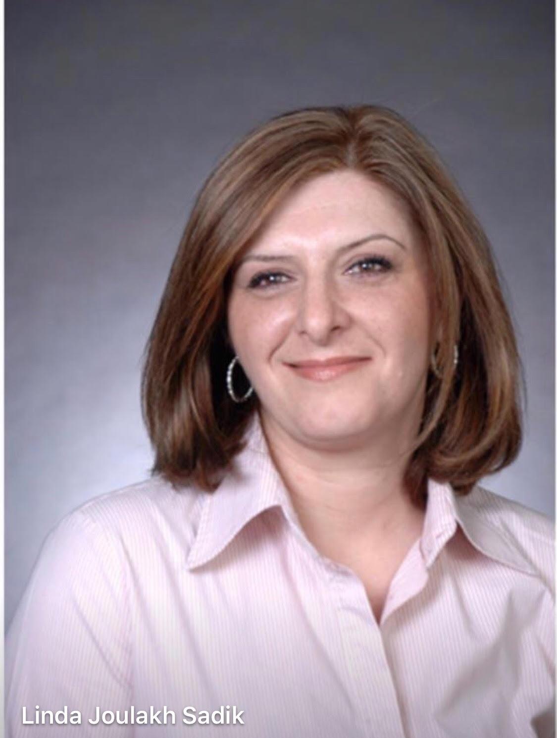 Linda Sadik, Rochester Hills, 51
