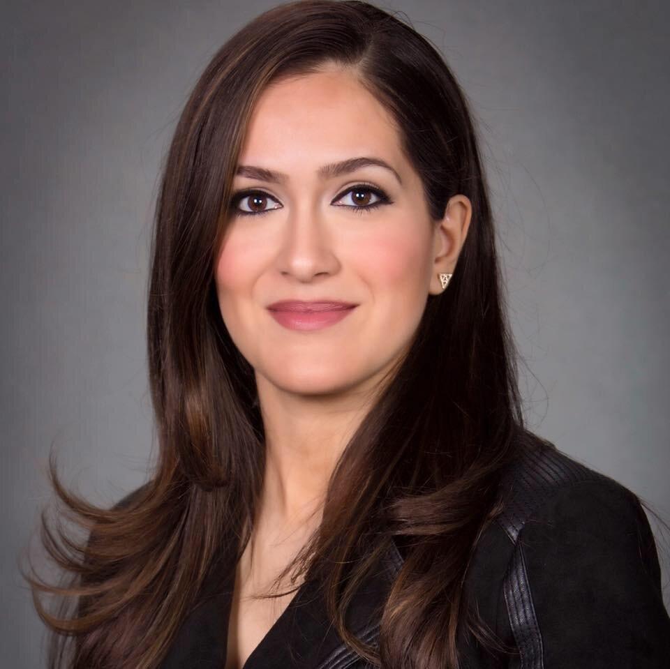 Nora Y. Hanna, Esq. - Special to The Chaldean News