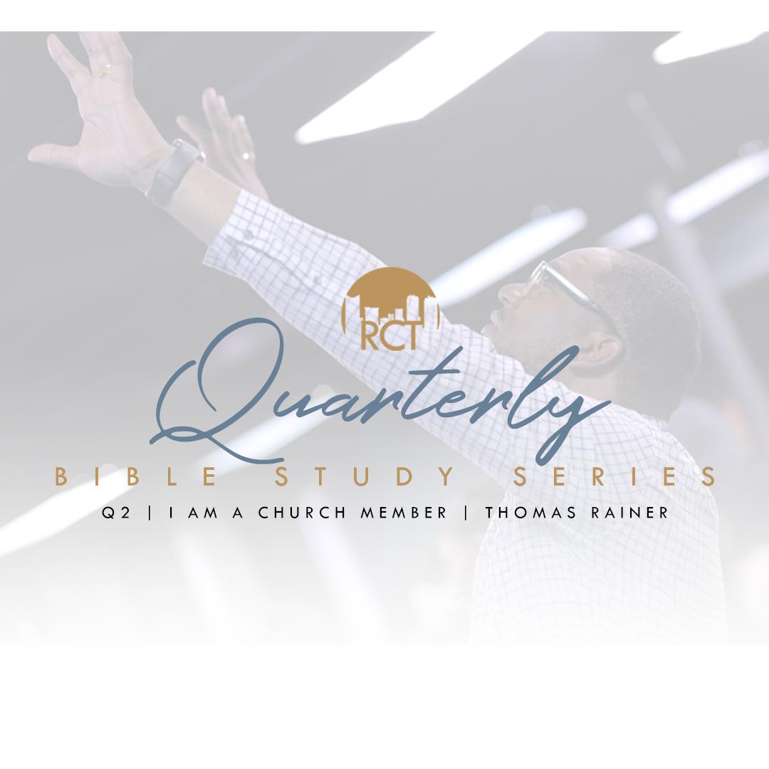 QTR BIBLE WEB.png