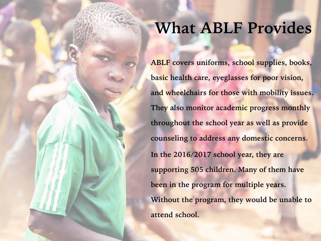 What ABLF Provides_v2.001.jpeg