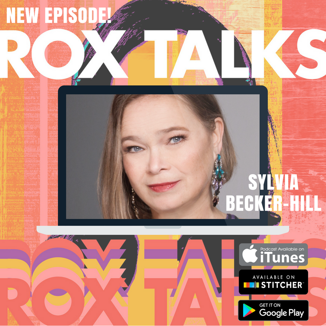 Copy of Roxtalks Episode Cover.png