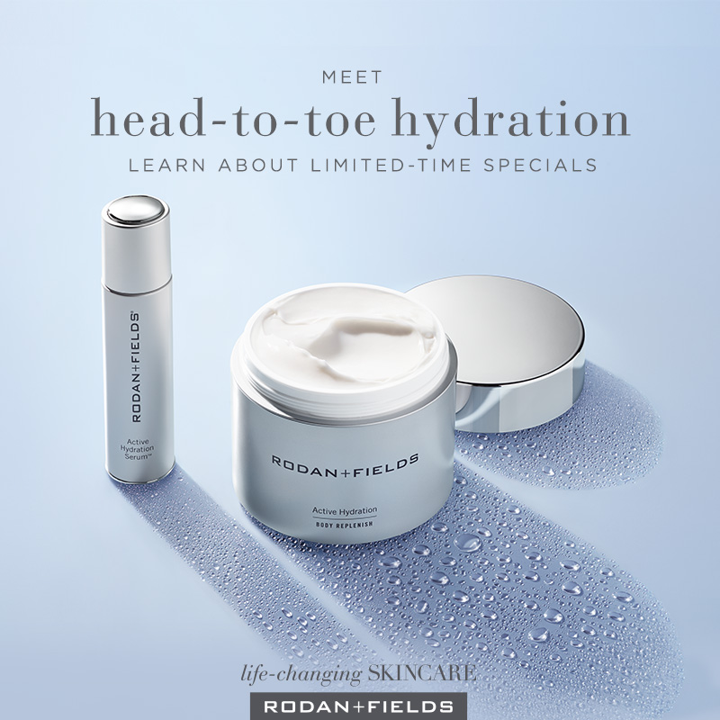 Active Hydration Body Replenish - Launch Special Shareable 1 (1).jpg