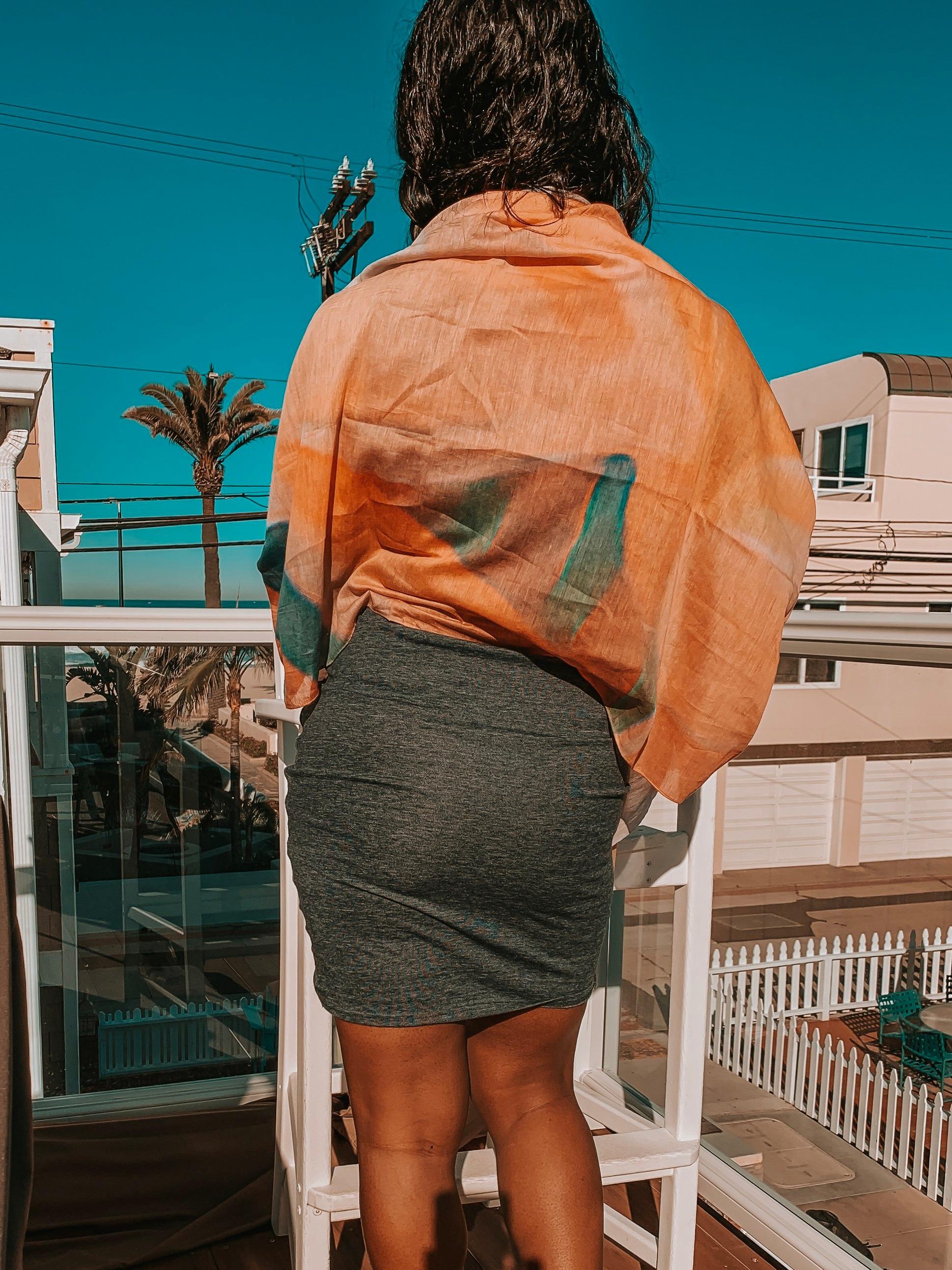 Summer+body