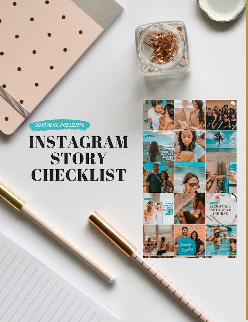 Instagram Story Checklist.png