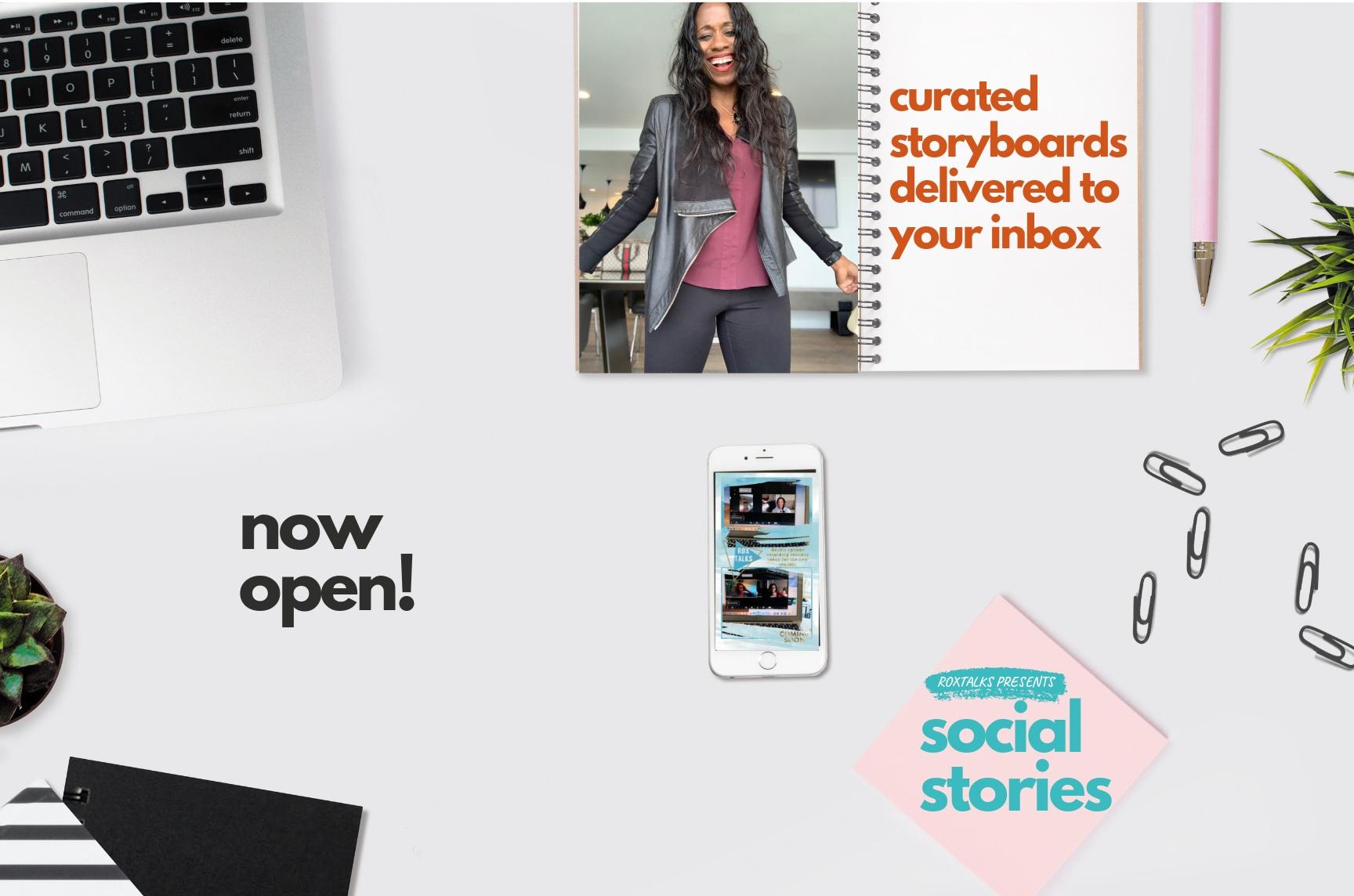 social+stories+3.jpg