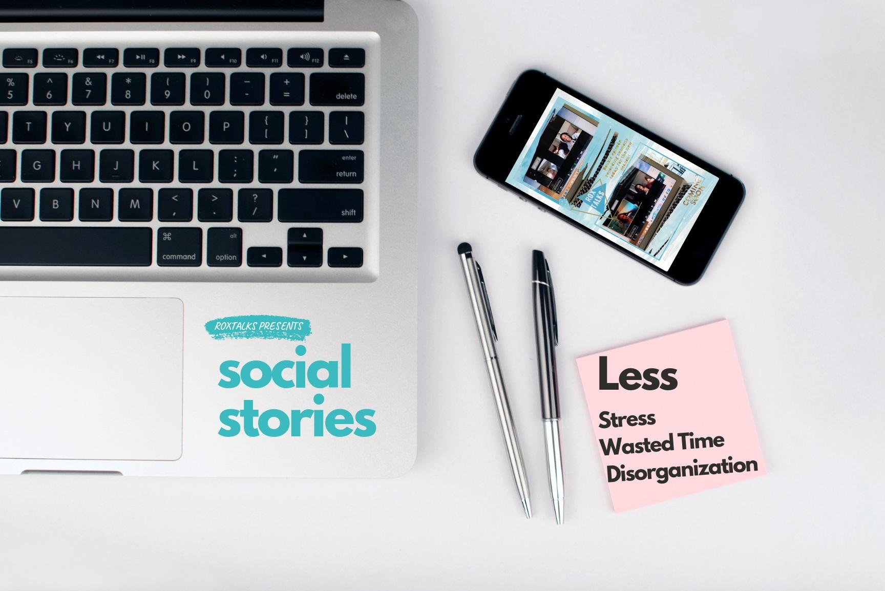 social+stories+less.jpg