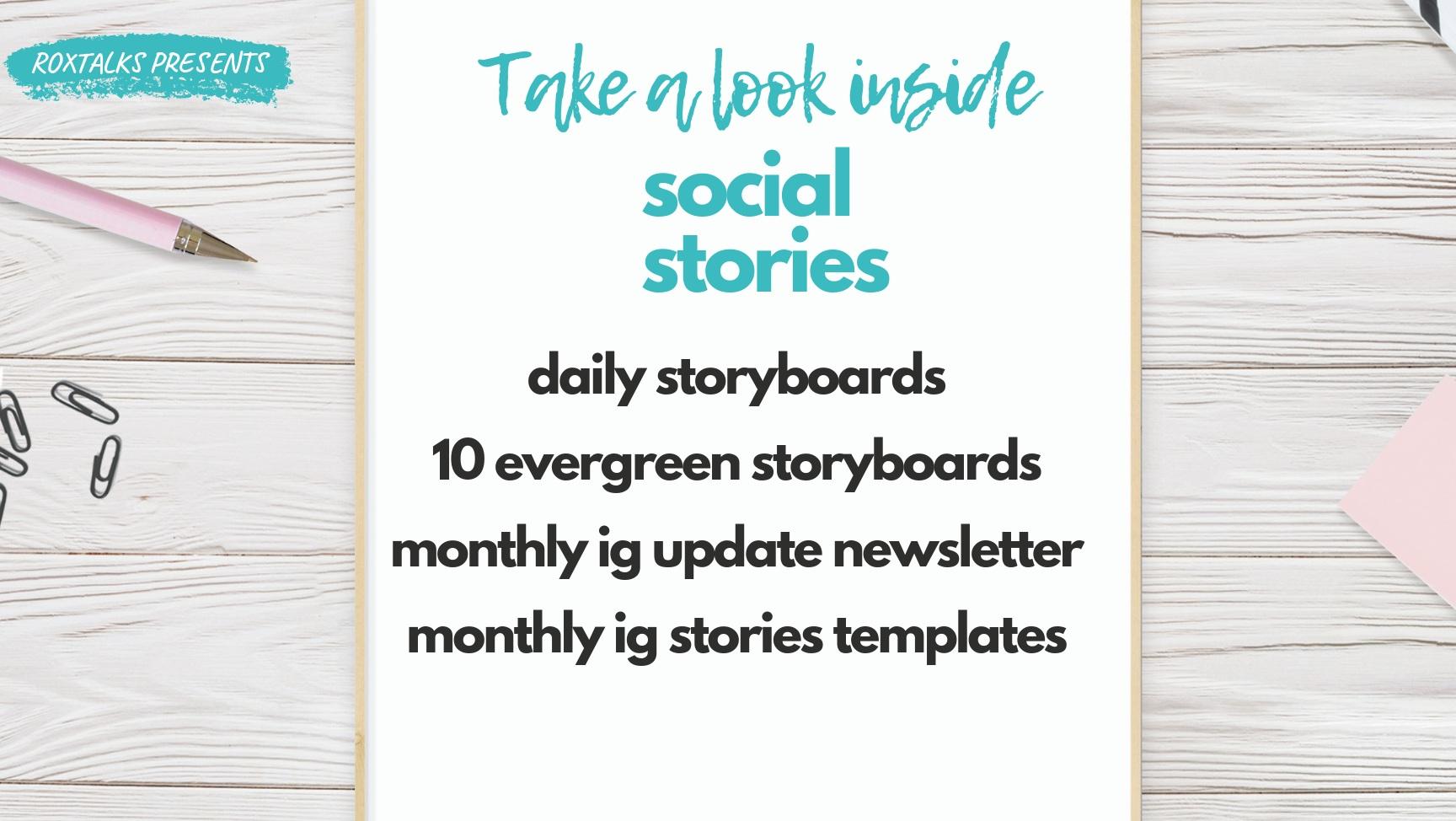 social+stories+pricing.jpg