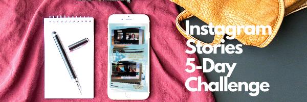 Instagram Stories Challenge.png