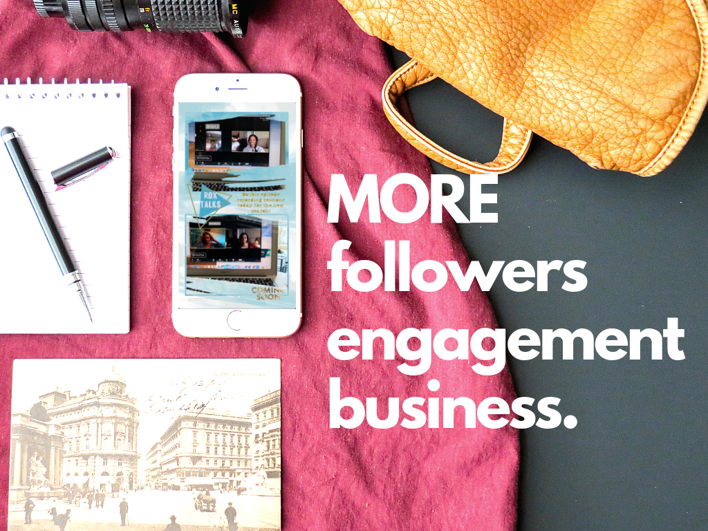 more, followers , engagement, & business..png