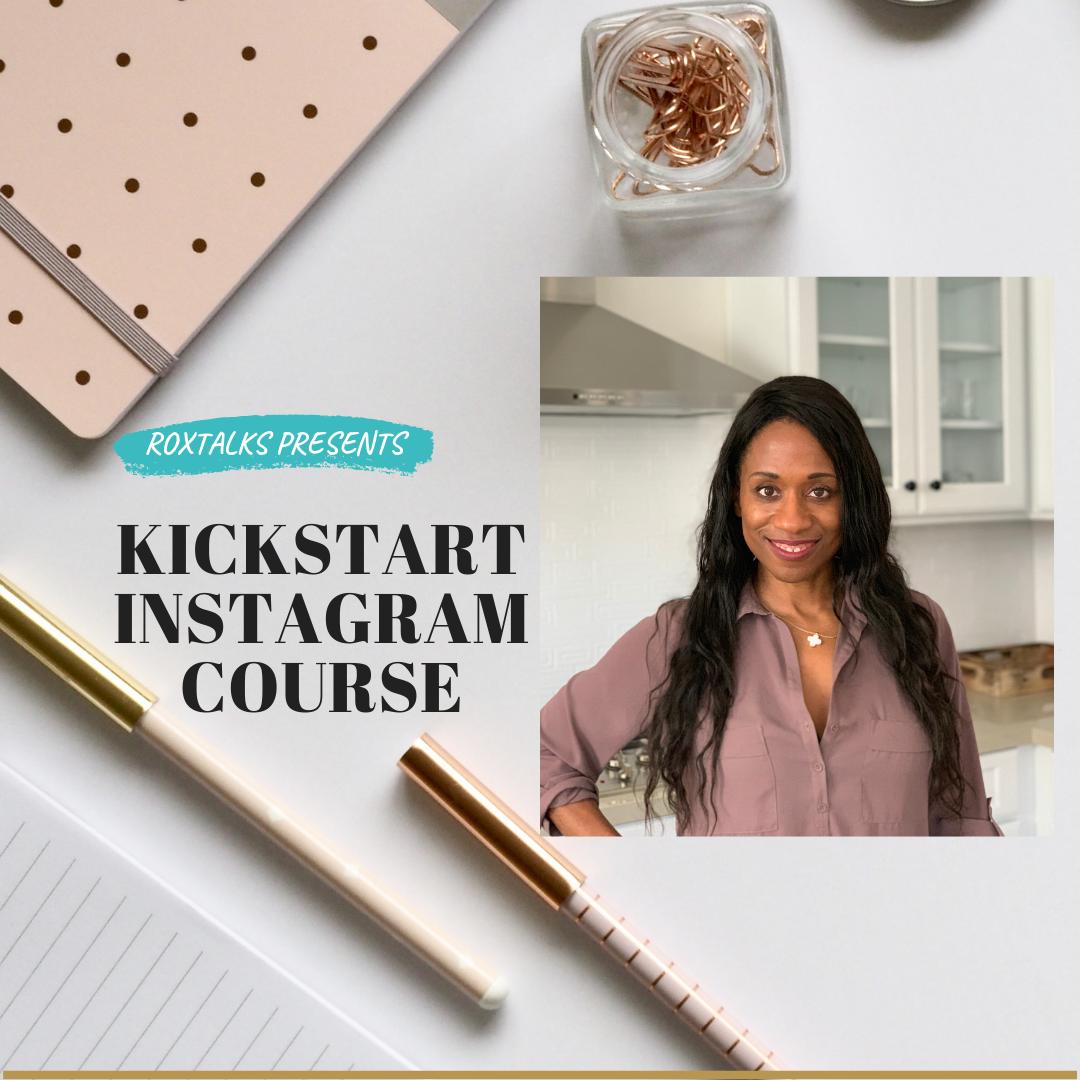 KickStart Instagram E-Course.png
