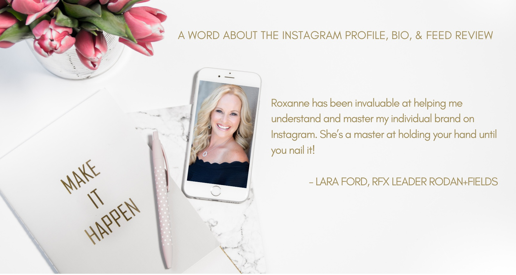 social+stories+lara+testimonial.jpg