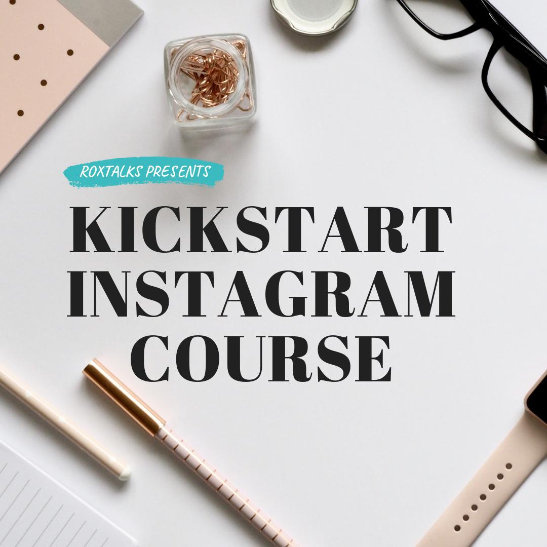 Ecourse+Kickstart Instagram.png