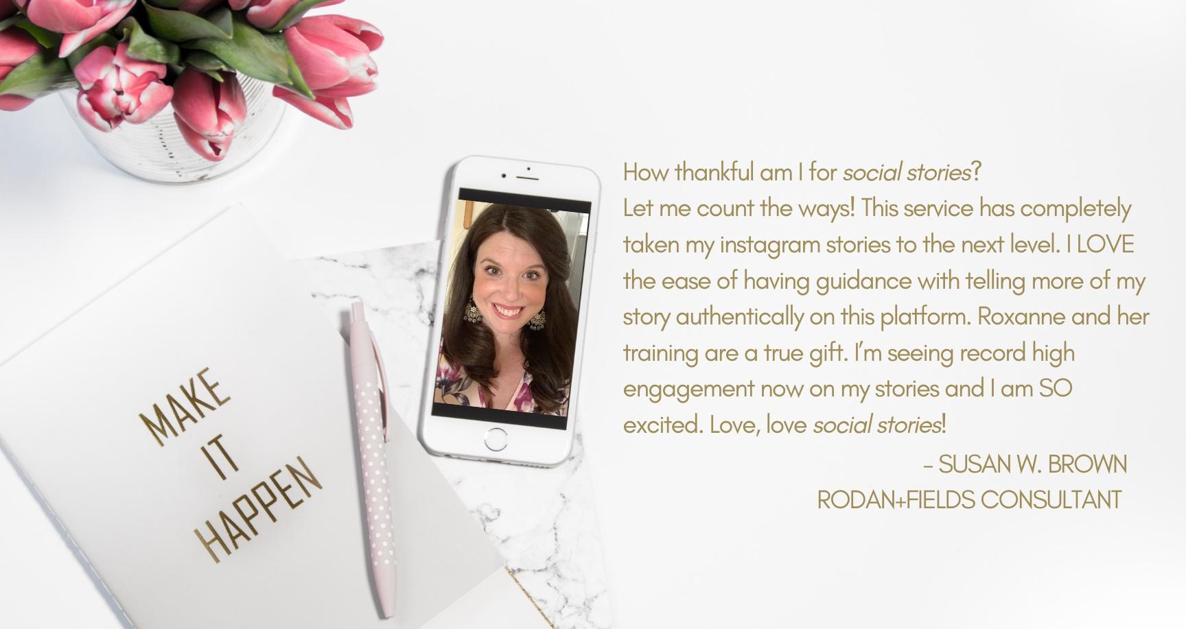 Susan+Review.jpg