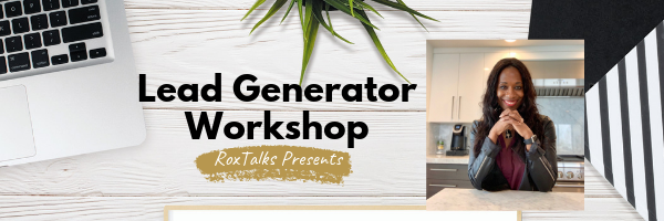 Led Gen Workshop Cover.png