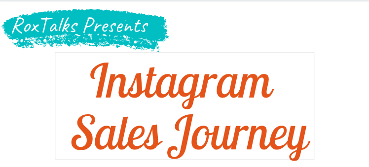 Instagram Sales Journey.png