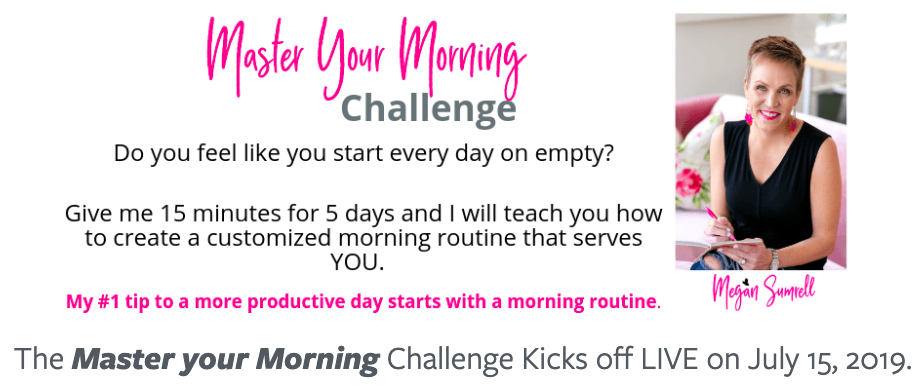 Master-your-morning-challenge.png