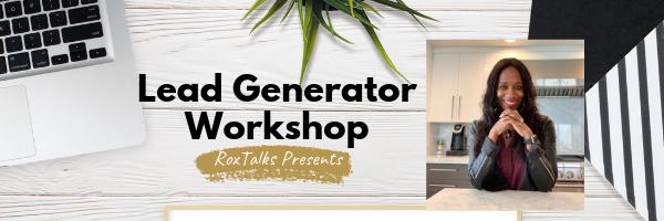 Led Gen Workshop Cover.png