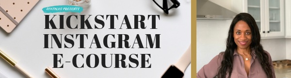 KickStart+Instagram+E-Course.jpg