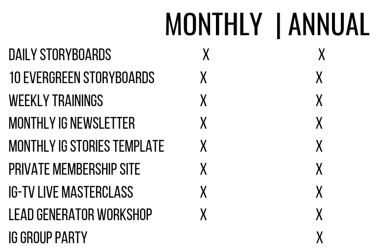 MONTHLY+_+ANNUAL.jpg