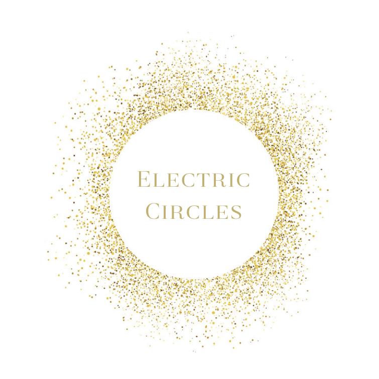 Electric Woman Circles