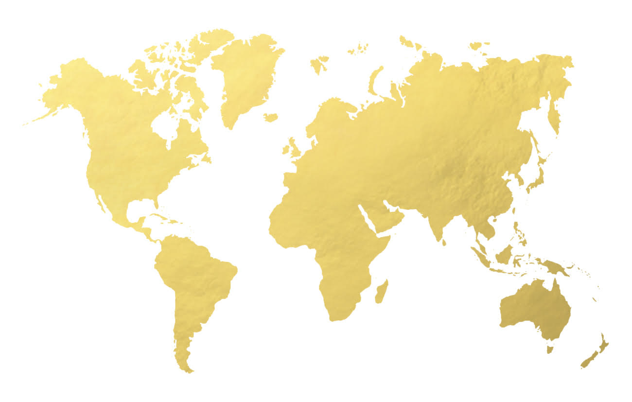 gold world map.jpg