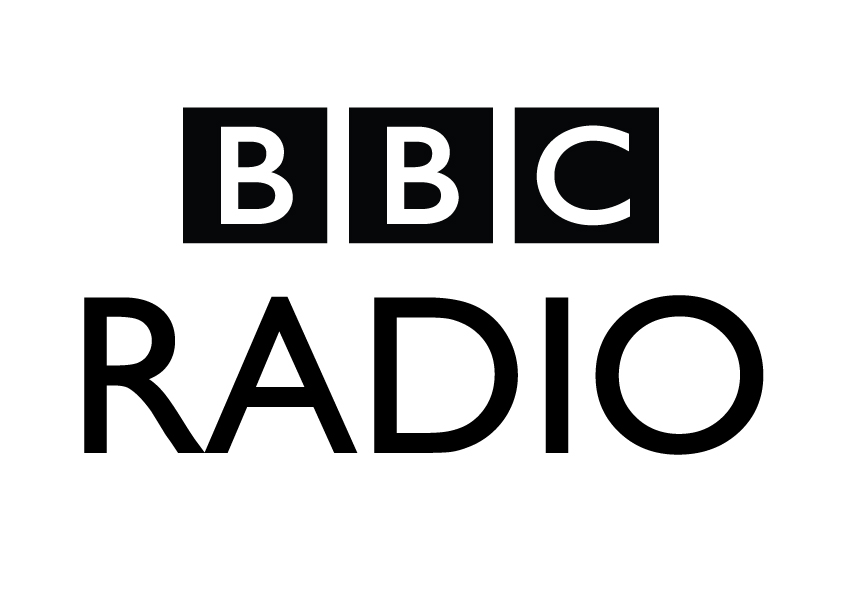 bbc-radio-logo_new.jpg