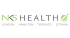 NKS Health